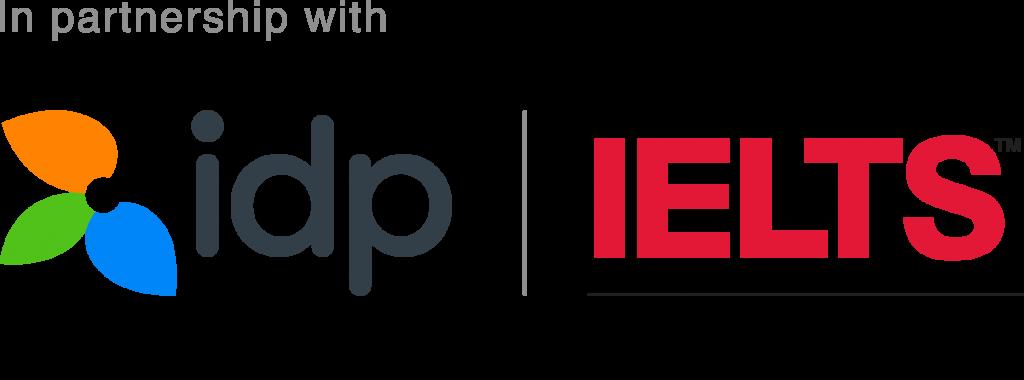 IELTS IDP Referral Agent